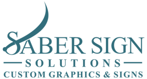 Bee Cave Business Signs saber logo main 300x161