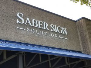 McNeil Custom Signs SSS Main Sign 2 300x225