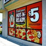 Round Rock Vinyl Wraps promotional window vinyl 150x150