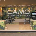 Austin Trade Show Displays tradeshow custom full display exhibit e1518113960600 150x150